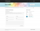 Template: ColorBusiness-Cuber - Website Template