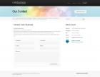 Template: ColorBusiness-Cuber - Website Template