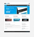 Template: ColorFolio - Website Template