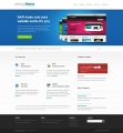 Template: PremiumBlue - Website Template