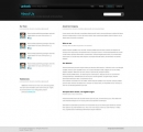 Template: UniWeb - CSS Template