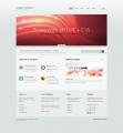 Template: LogicCompany - HTML Template