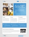 Template: ElegantPaper - WordPress Theme