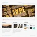 Template: StyleWp - WordPress Template