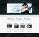 Template: Webagency - HTML Template