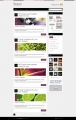 Template: Beautywp  - HTML Template