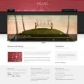 Template: Prestige - HTML Template