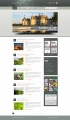 Template: CreatiaDots - HTML Template