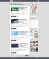 Template: DesignPress - Website Template