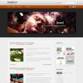 Template: dStudio - Website Template