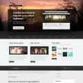 Template: IdeaTheme - HTML Template