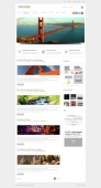 Template: InterStudio - HTML Template