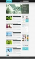 Template: PromoTheme - Website Template
