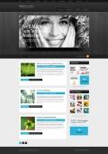Template: WebMedia - HTML Template