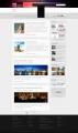 Template: Infusion - WordPress Template