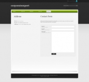 Template: EliteBusiness - Website Template