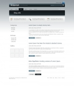 Template: DesignStyle - Website Template