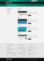 Template: MrDesign - HTML Template