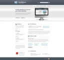 Template: PortFolium - Website Template