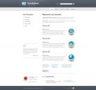 Template: PortFolium - Website Template