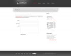 Template: A1Portfolio - Website Template