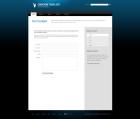 Template: CreatorPro - HTML Template