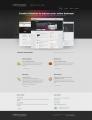 Template: CorporateMagic - Website Template