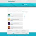 Template: SmartDesign - Website Template