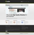 Template: FreshBiz - Website Template