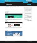 Template: Superq - HTML Template