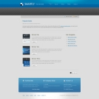 Template: Smartly - Website Template