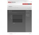 Template: Altima - HTML Template