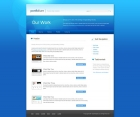 Template: BlueSpot - Website Template