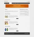 Template: SlimTheme - HTML Template