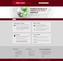 Template: RedLabel - Website Template