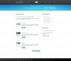 Template: PromoDesign - HTML Template