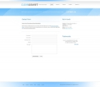 Template: CleanSmart - HTML Template