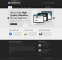 Template: Excellentbiz - HTML Template