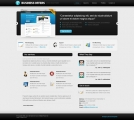 Template: iOffer - HTML Template
