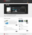 Template: OriginalTheme - HTML Template