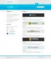 Template: SimpleMedia - HTML Template