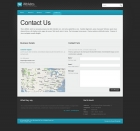 Template: WebAdress - CSS Template