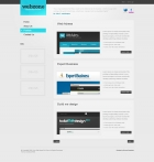 Template: WebZone - Website Template