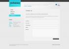 Template: WebZone - Website Template