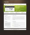Template: Crstudio - CSS Template