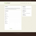 Template: SimpleDesign - CSS Template