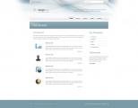 Template: DesignIdea - Website Template