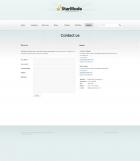 Template: StarMode - Website Template