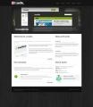Template: Lowde - Website Template