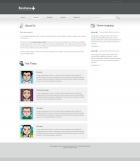 Template: CorporatePlus - Website Template